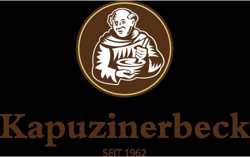 kapuzinerbeck.de | Ihre Traditionsbäckerei aus Bamberg